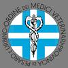Ordine dei Veterinari Pesaro Urbino