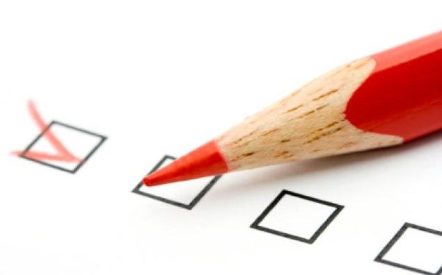 Risultati elezioni organi ENPAV